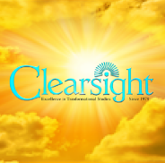 Clearsight image 0