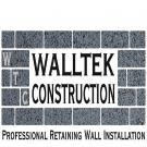 Walltek Construction LLC