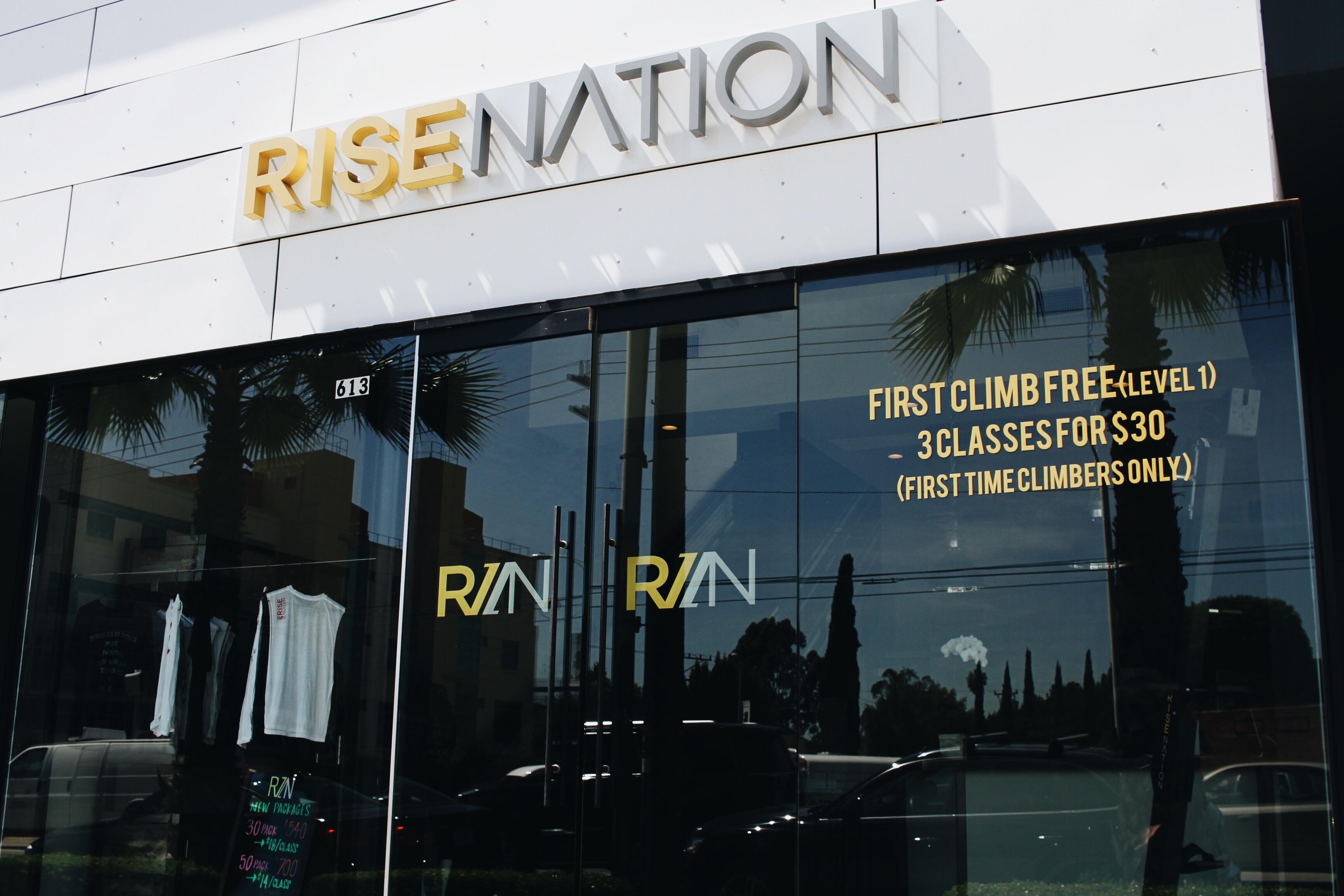 Rise Nation image 6