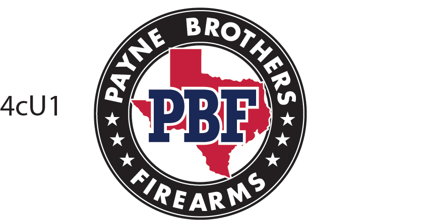 Payne Brothers Firearms and Tactical Supply LLC image 1