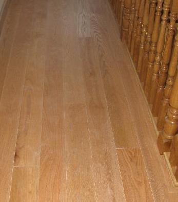 glen parquet flooring in waterford hardwood floor With glen parquet flooring