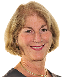 Dr. Lillian E. Cohn, MD, FACP
