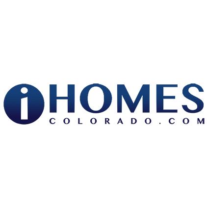 iHomes Colorado