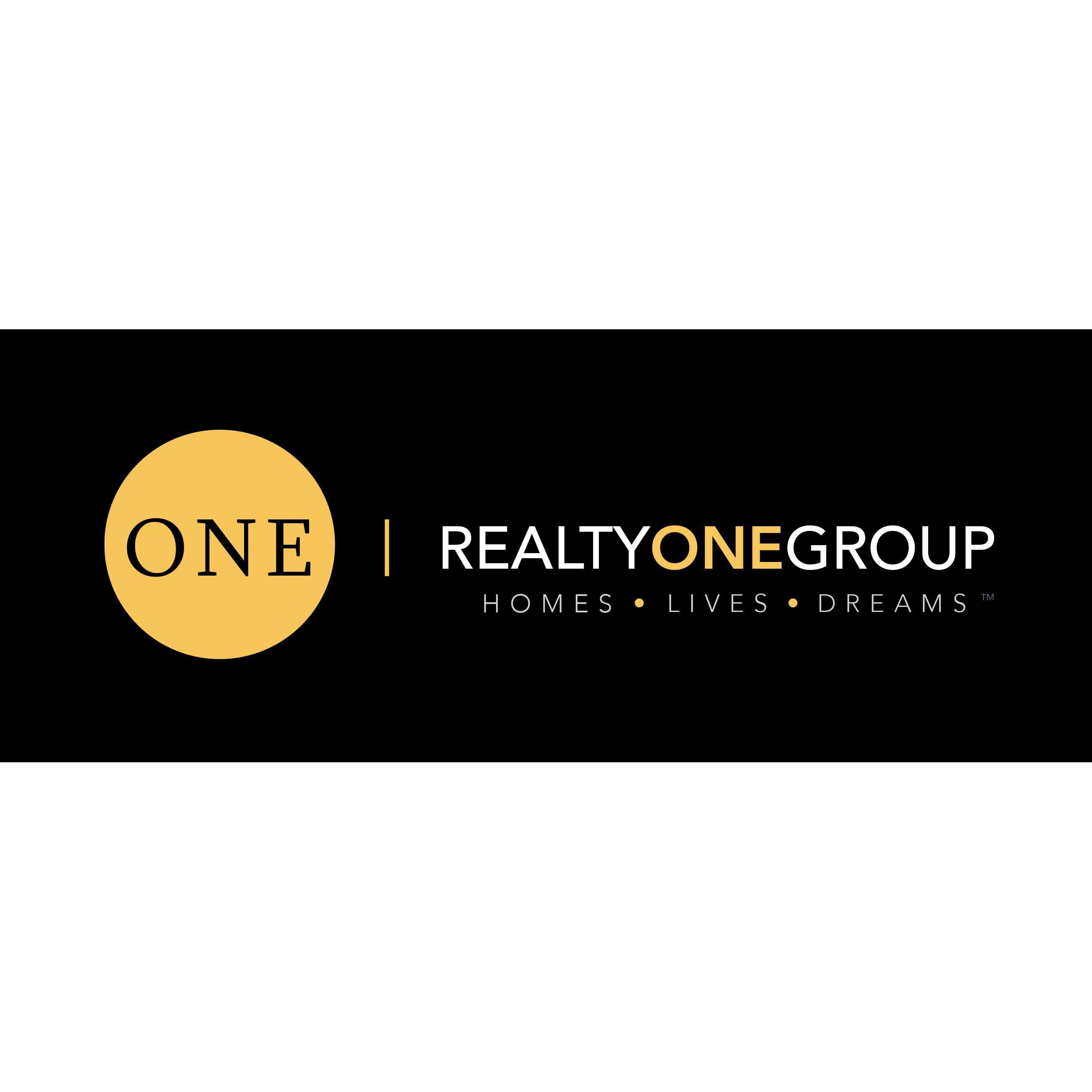 Tracey Hampson - Realty One Group