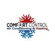 Comfort Control Air Conditioning & Heating