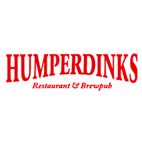 Humperdinks Brewpub