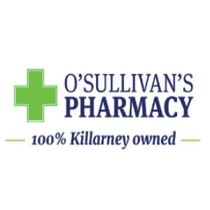 O'Sullivan's Pharmacy