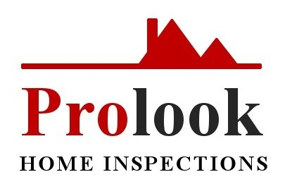 Prolook Home Inspections image 1