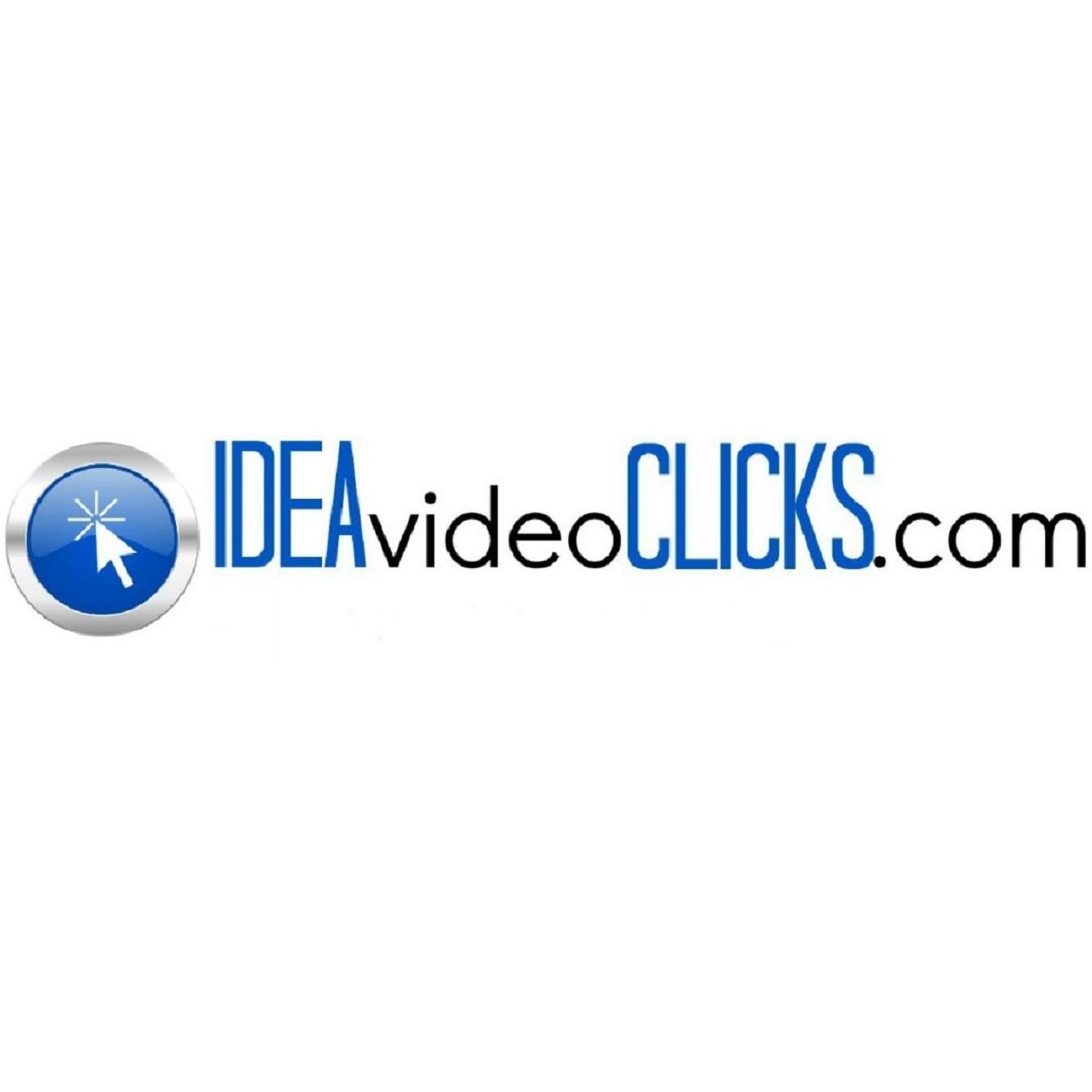Idea Video Clicks