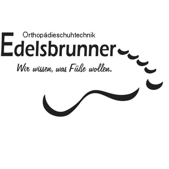 Ortho Edelsbrunner GmbH Logo