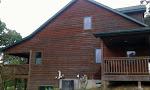 Iowa Wood Home Maintenance image 4