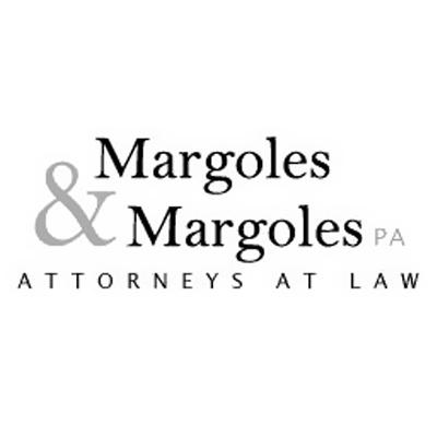 Margoles & Margoles, P.A. Attorneys At Law