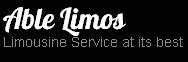 Limousine and Car Services