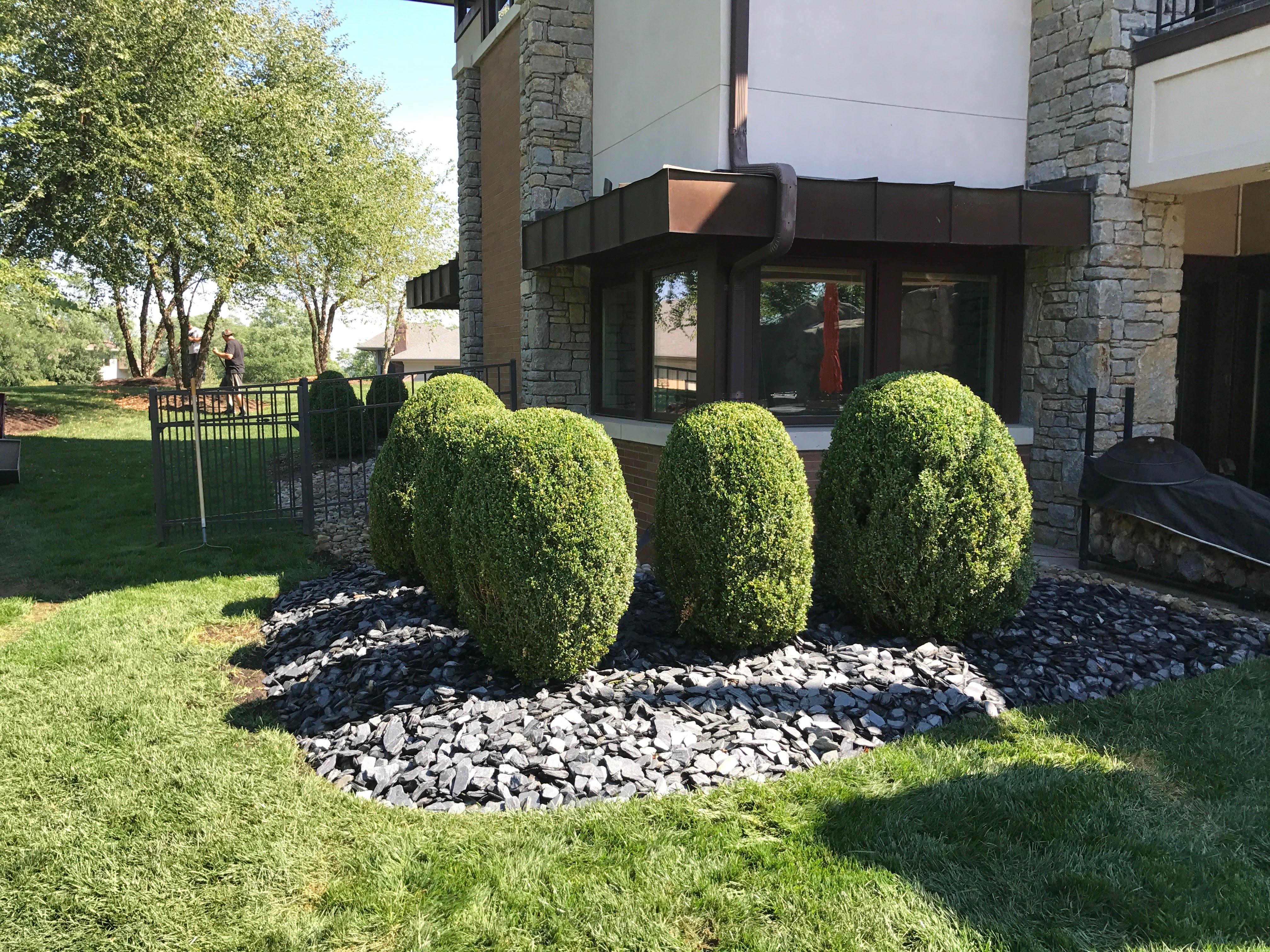 Evergreen Landscaping of Cincinnati image 24