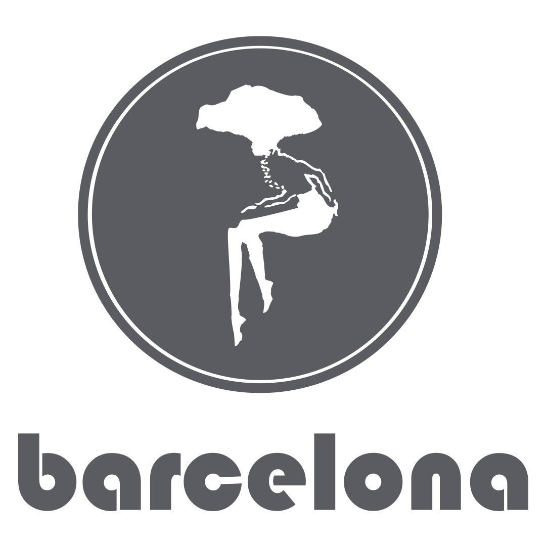 Barcelona Wine Bar