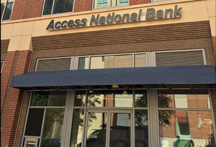 Access National Bank image 4