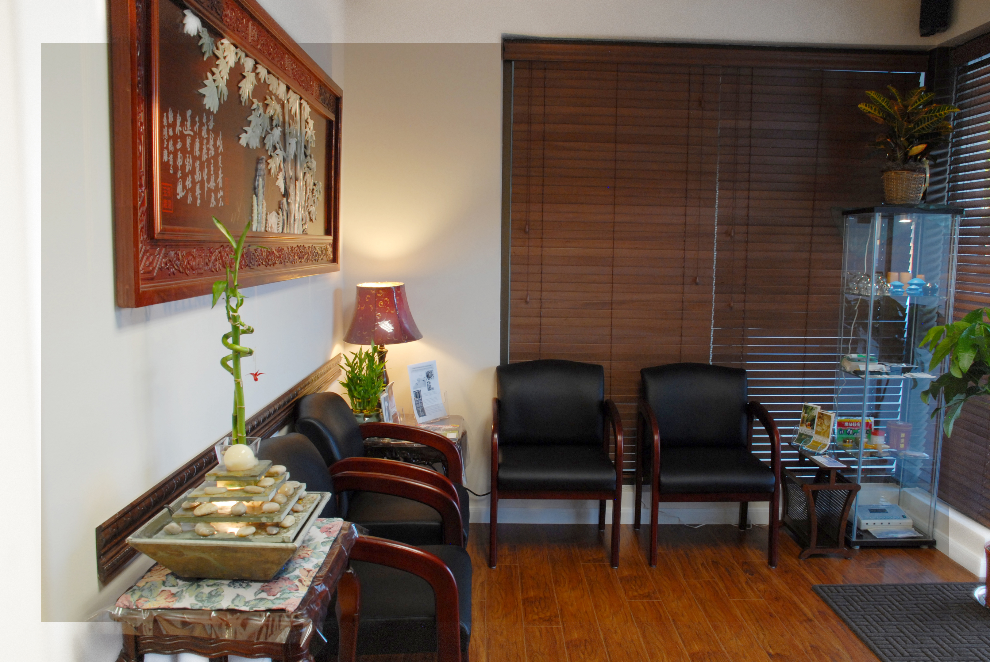 Yes Acupuncture Wellness Center image 2