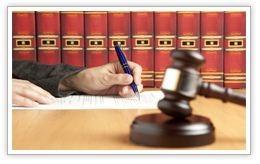Jordan Law, LLC image 2