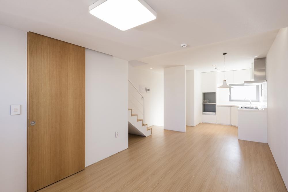 Northwest Hardwood Flooring image 9