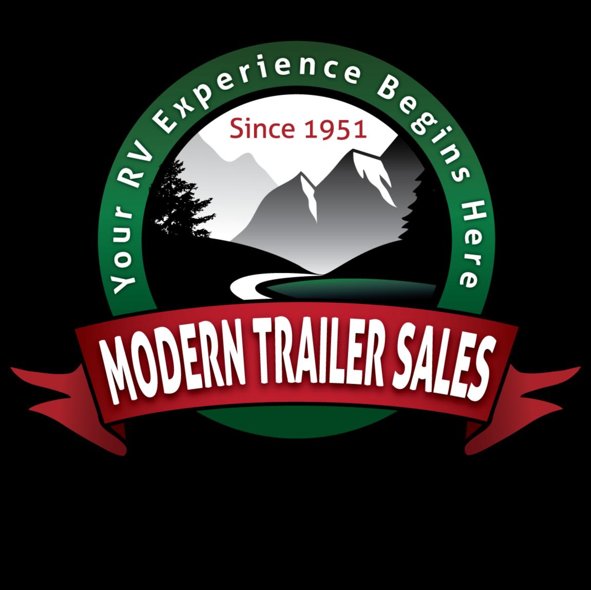 Modern Trailer Sales Inc image 0