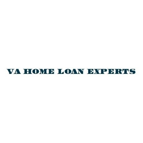 Intercap Lending Inc.