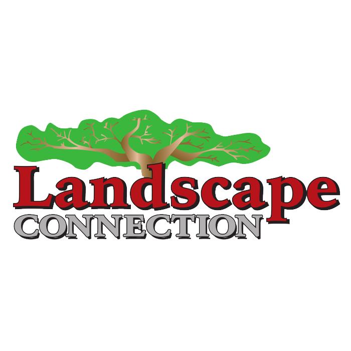 Landscape Connection