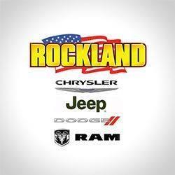 Rockland Chrysler Jeep Dodge