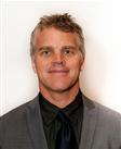 Farmers Insurance - Paul Jantzen