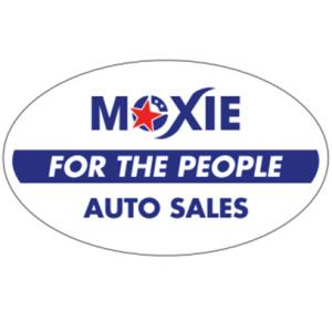 Moxie Auto Sales image 1