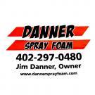 Danner Spray Foam image 1