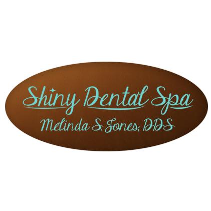 Shiny Dental Spa
