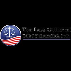 The Law Office of Tony Ramos P.C.