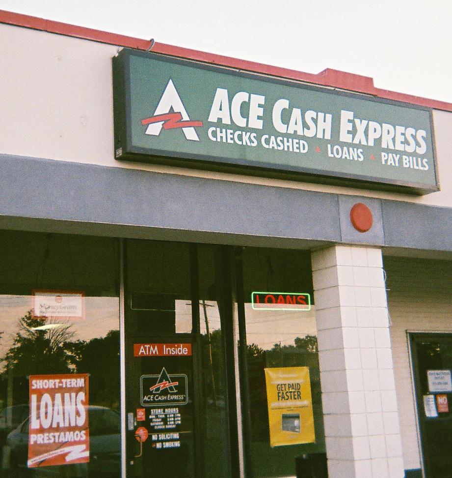 Cash loan with progressive image 6