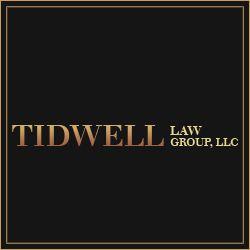 Tidwell Law Group, LLC