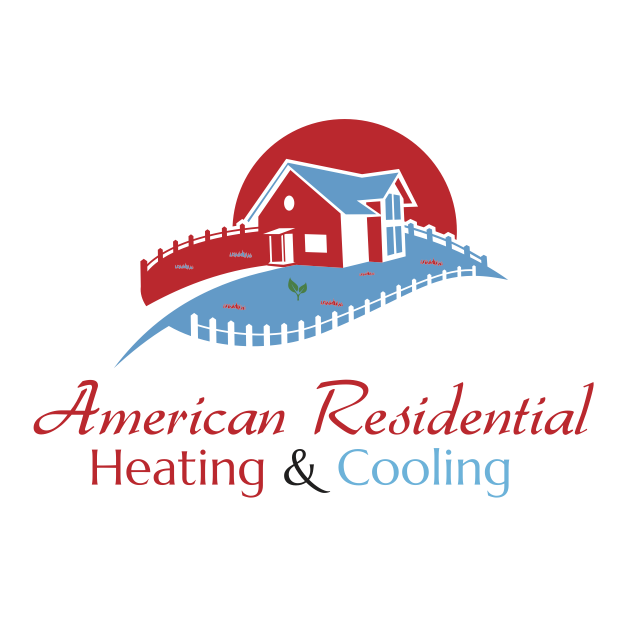 American Residential Heating & Cooling