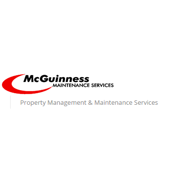 McGuinness Maintenance Services