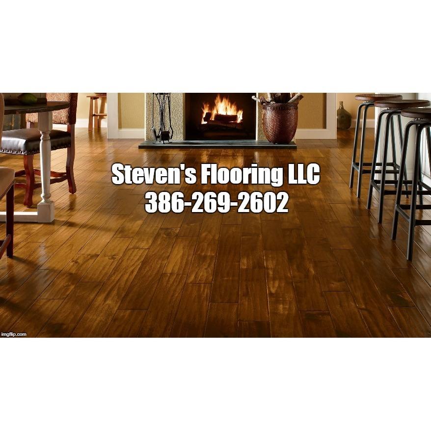 Steven's Flooring LLC