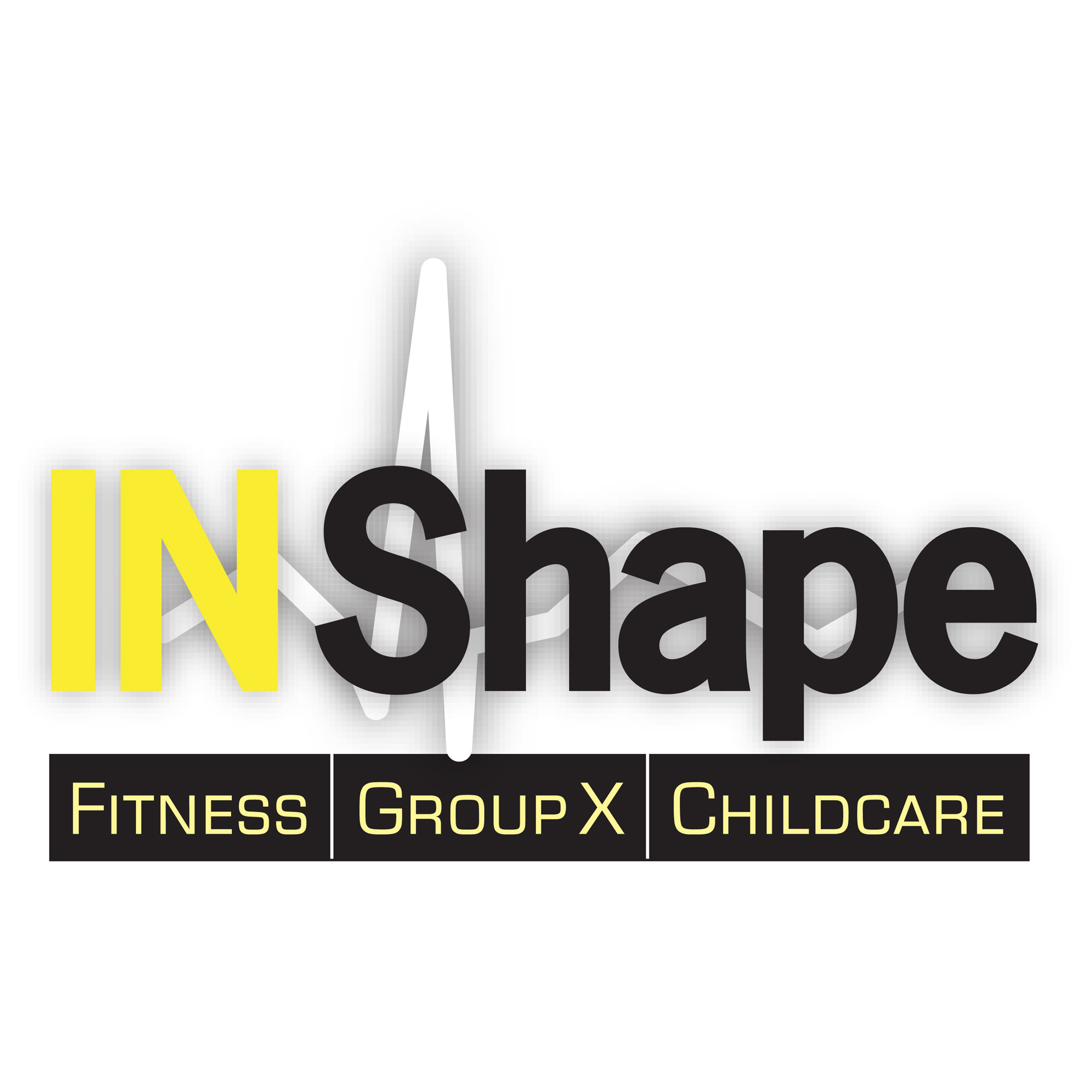 In Shape Athletic Club