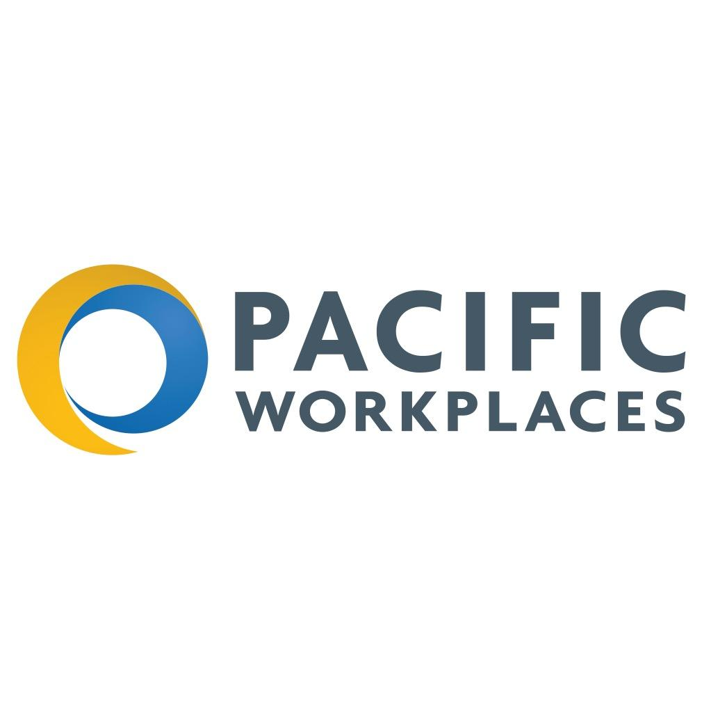 Pacific Workplaces