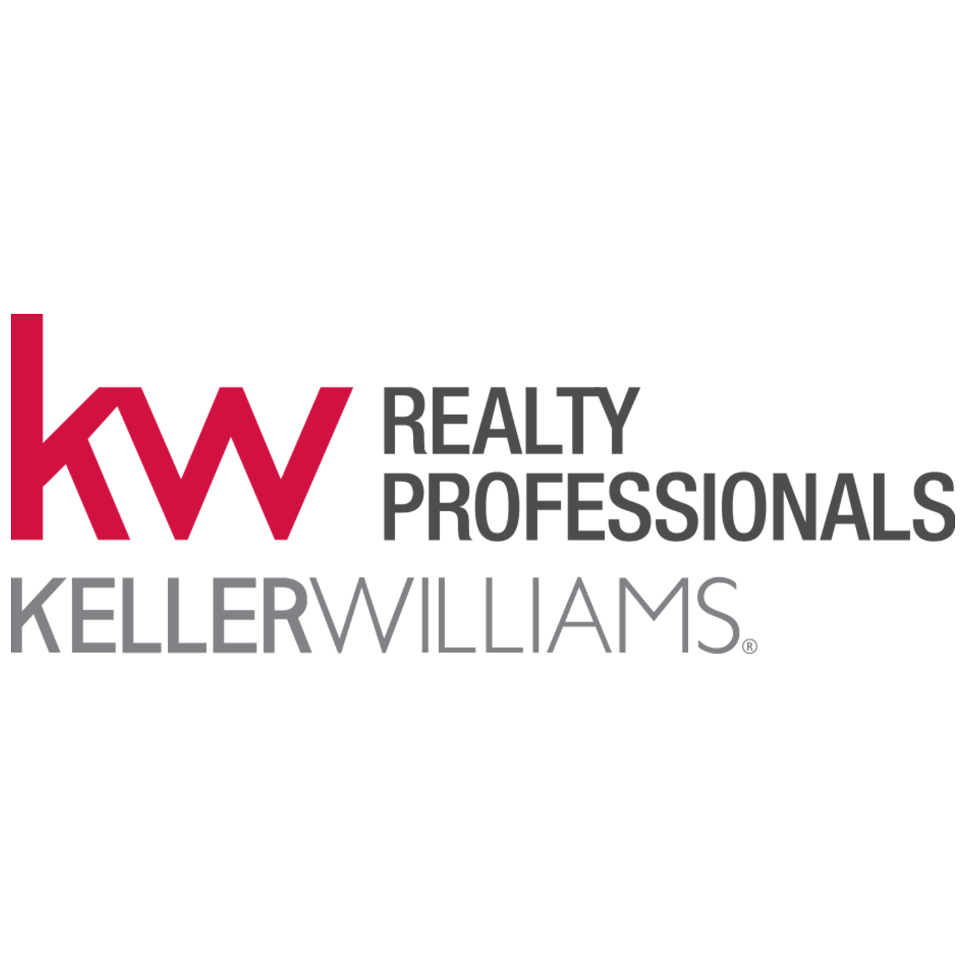 Gayle Macomber | Keller Williams Realty Professionals