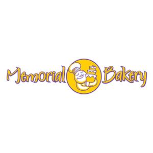 Memorial Bakery