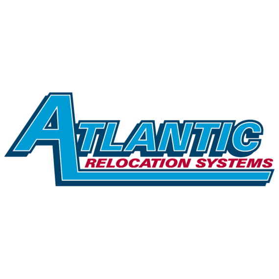 Atlantic Relocation Systems - Atlanta, GA - Movers