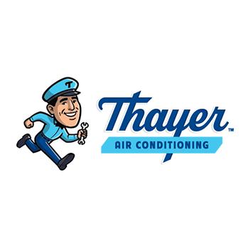 Thayer AC image 2