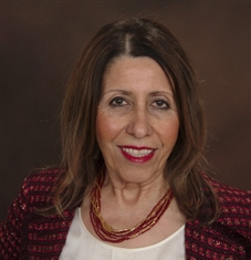 Sara Mehraban - Ameriprise Financial Services, Inc.