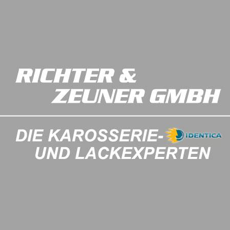 Logo von Richter und Zeuner GmbH