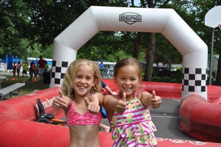 Chartwell's Happy Day Camp Marlton image 38