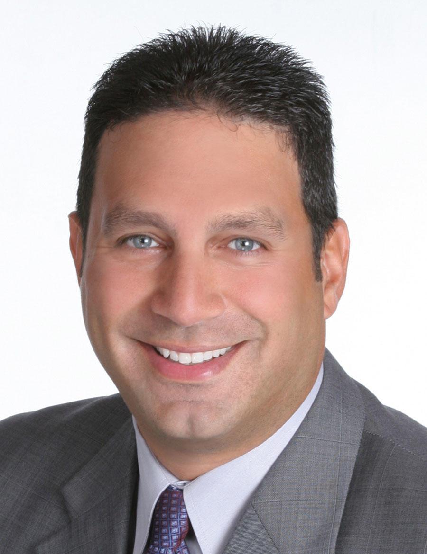 Joel Schembri: Allstate Insurance image 0