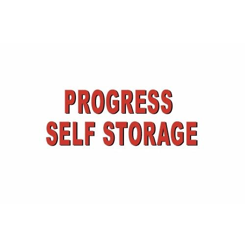 Progress Self Storage