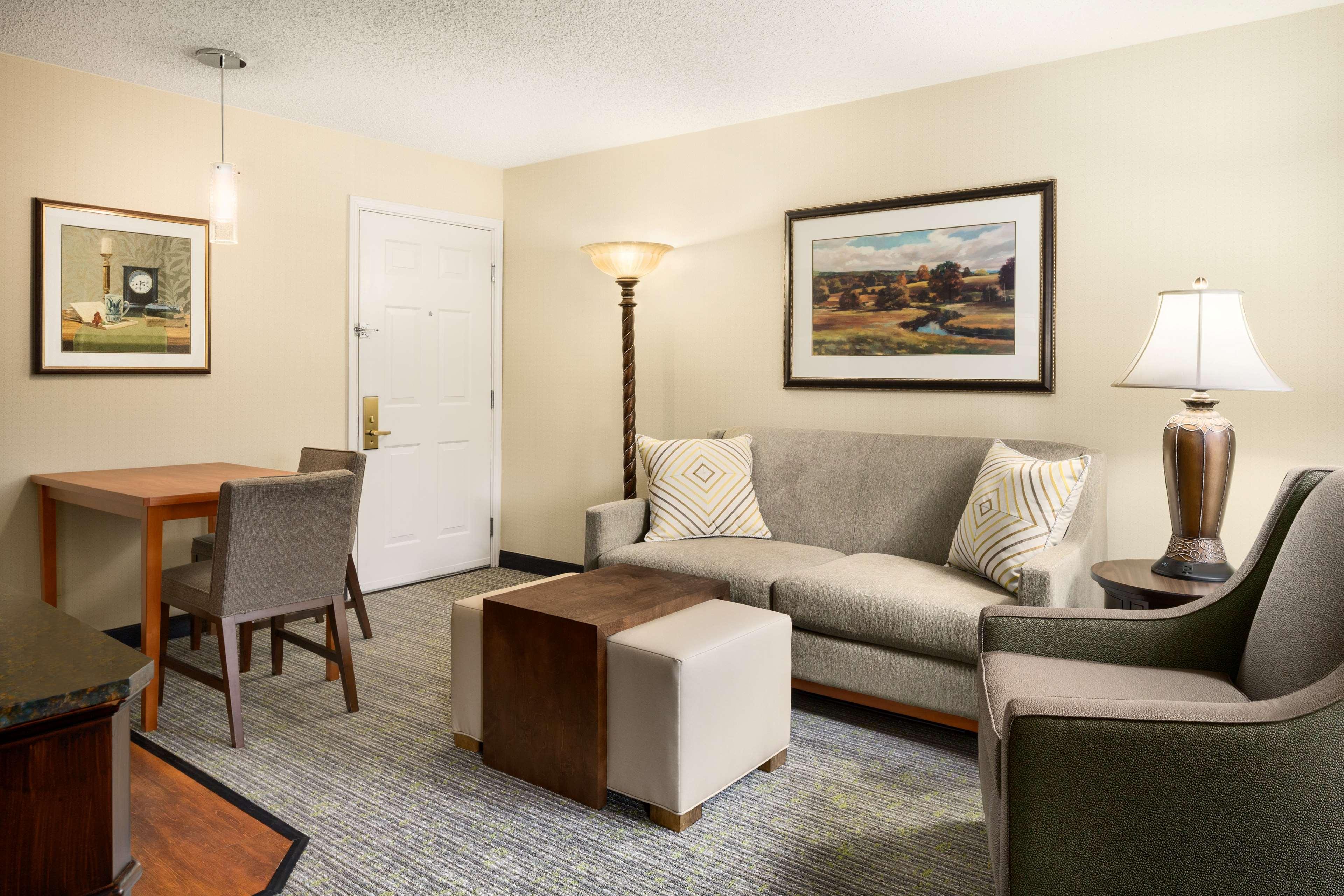 Homewood Suites by Hilton - Boulder image 23