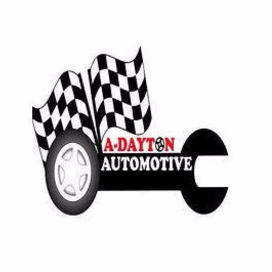 A-Dayton Transmission & Automotive Services - Dayton, OH - General Auto Repair & Service